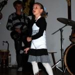 Filipscy - koncert