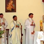 kapłani bądźcie solą ziemi