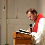 nabożeństwo ewangelizacyjne