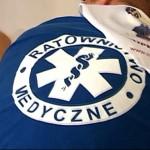 ratownictwo medyczne prowadzi kurs pierwszej pomocy