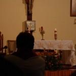 relikwiarz Krwi Chrystusa
