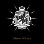 Royal Rap - logo