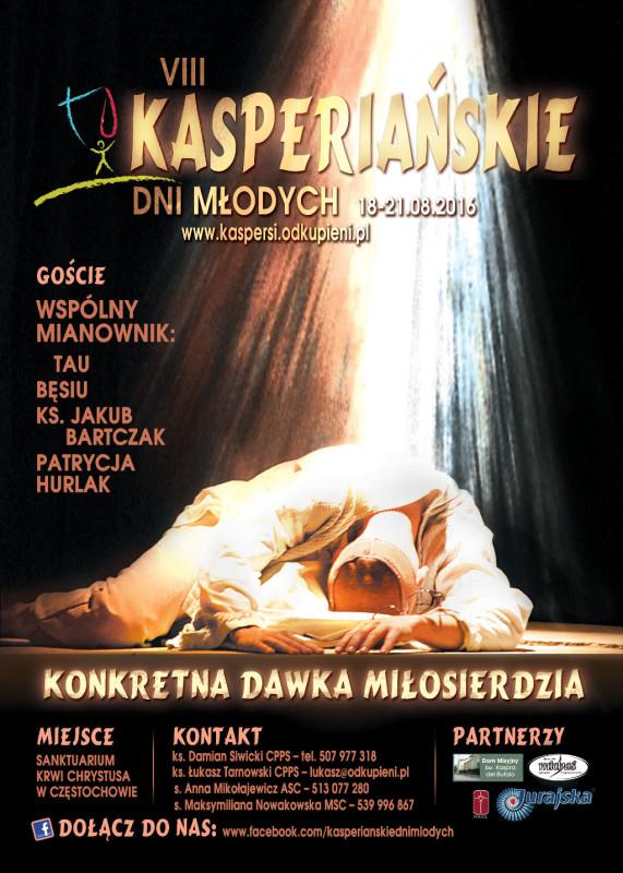 spotkanie-mlodych-2016_kasperianskie-dni_big