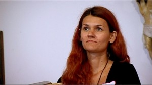 świadectwo Dagmary Diug