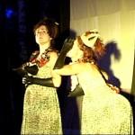 przedstawienie w wykonaniu Teatru A