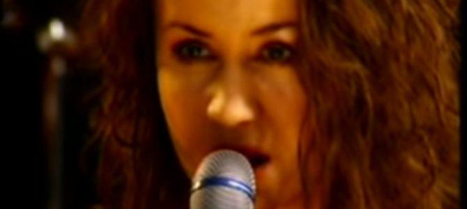 Viola Brzezińska #2 (Dźwięki ze scenyKDM)