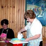 warsztaty pieczenia ciasta
