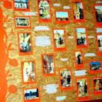 Wystawa o św. Kasprze w Sanktuarium Krwi Chrystusa